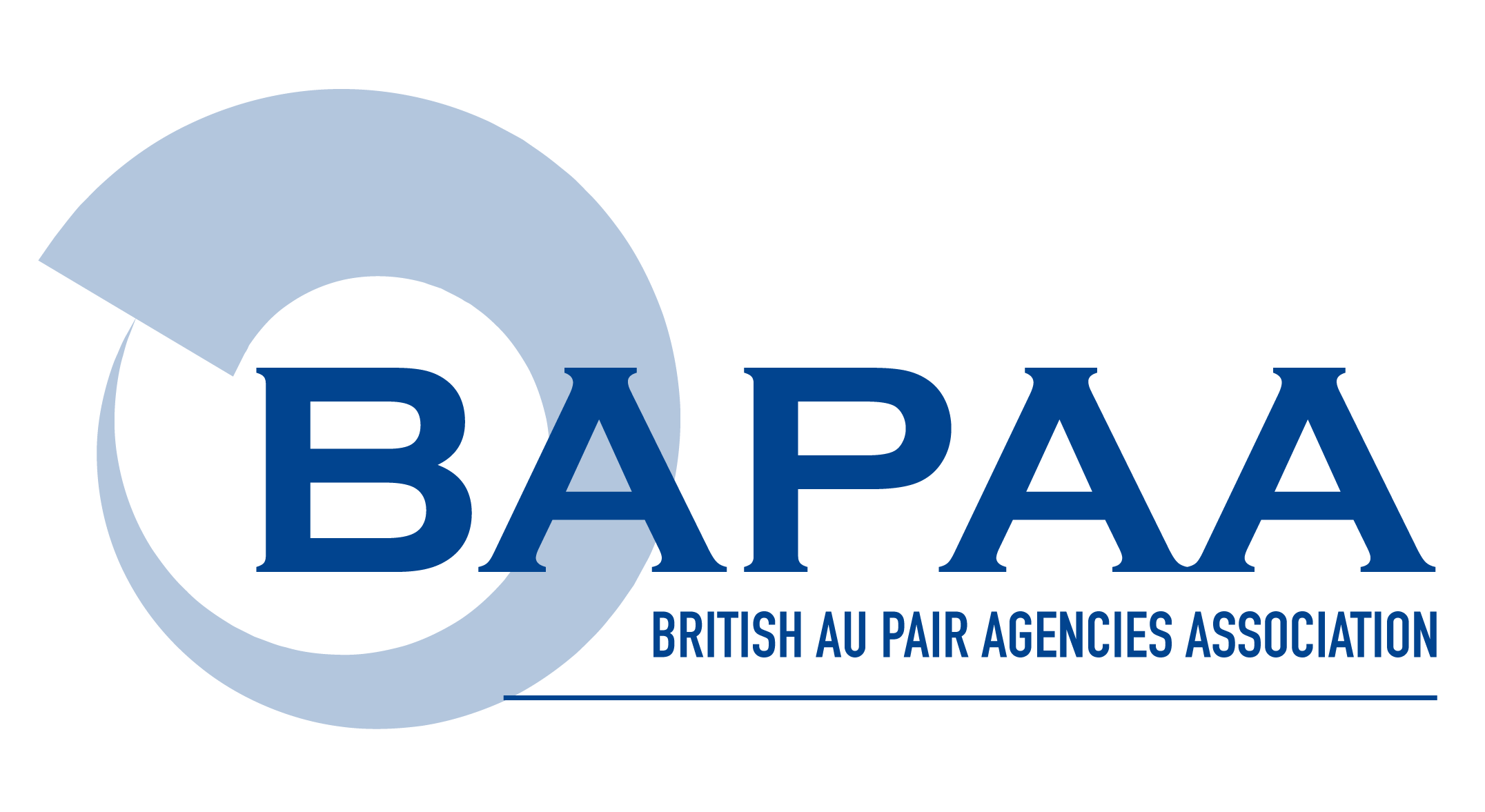 British Au Pair Agencies Assocation